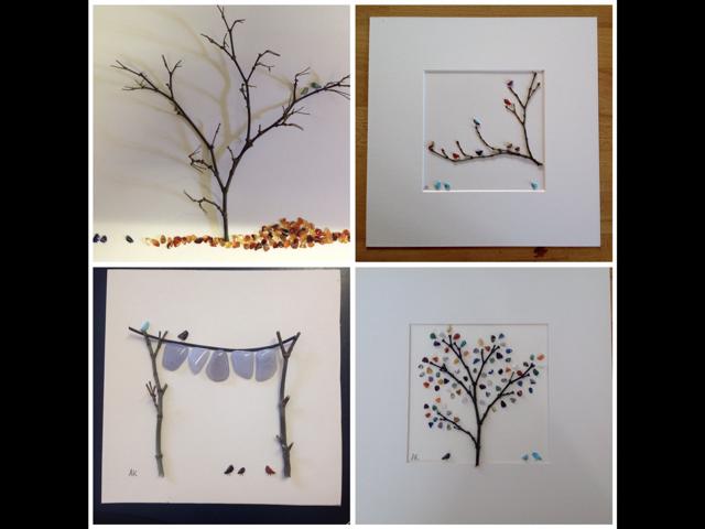 Treasure Tree Pictures