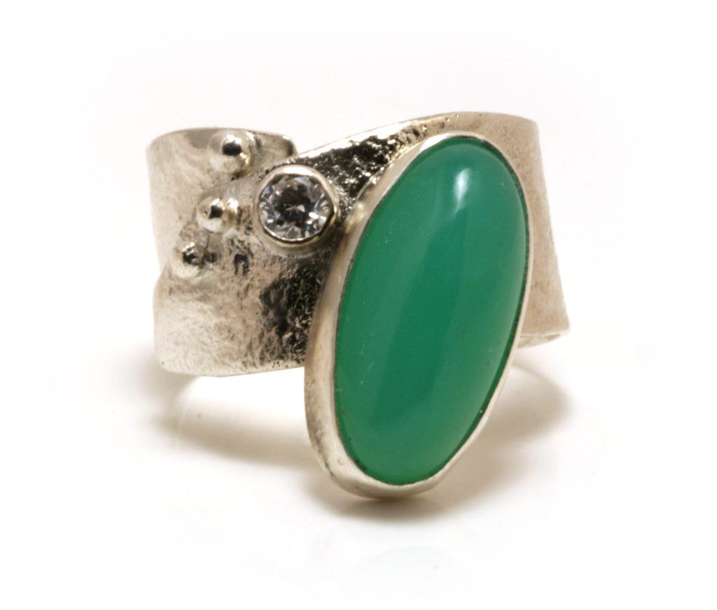 Jan Richardson - Ring