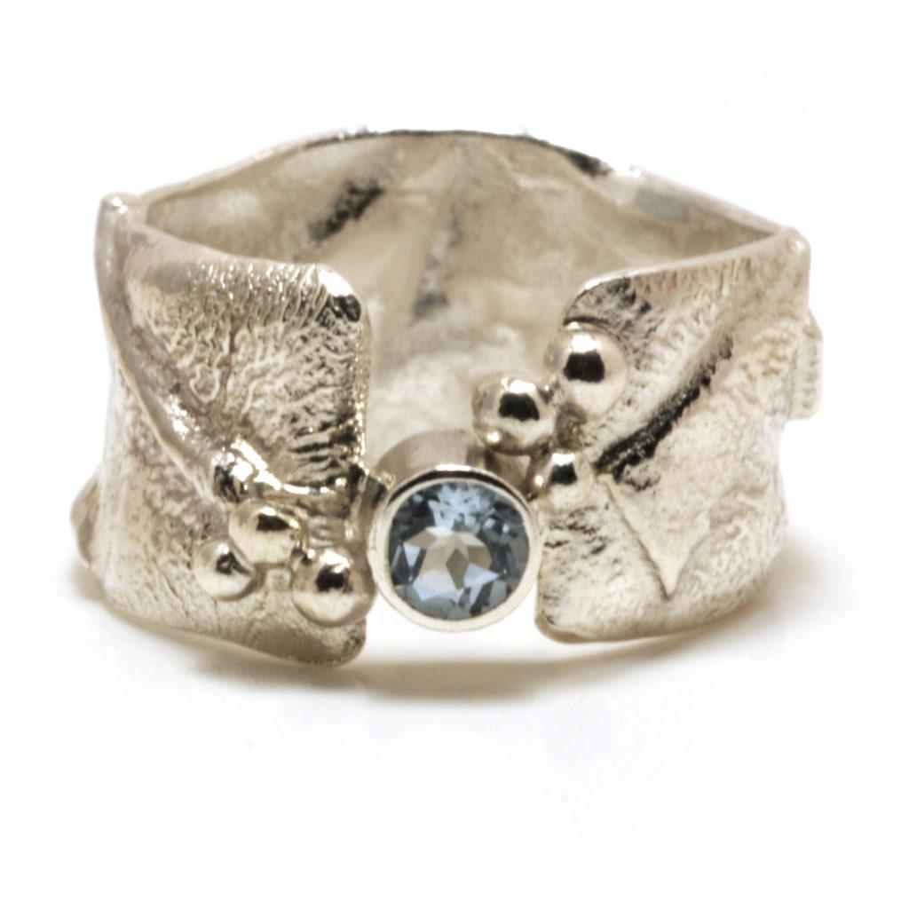 JanRichardson - Jewellery